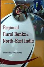 Regional Rural Banks in North East India