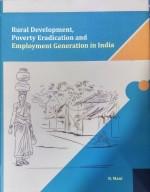 Rural Development, Poverty Eradication and Employm…