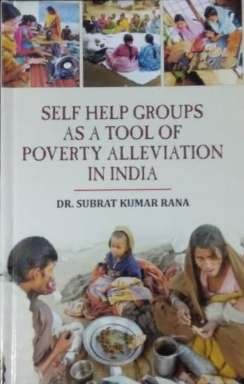 Self Help Groups as a Tool of Poverty Alleviation …