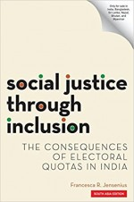 Social Justice through Inclusion: The Consequences…