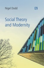 Social Theory and Modernity (Reprint Indian Editio…