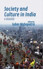 Society and Culture in India: A Reader