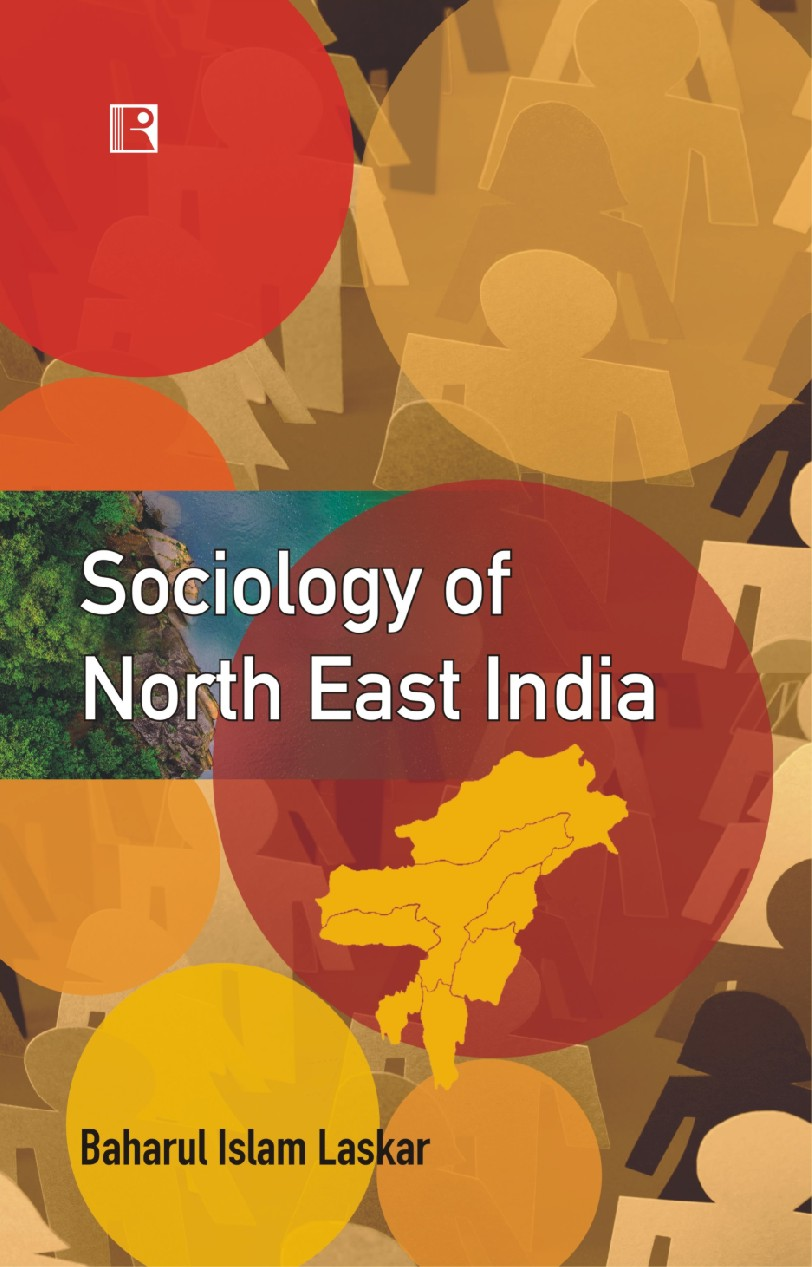 Sociology of North East India