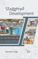 Staggered Development: Close-Ups form Delhi's Marg…