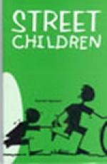 Street Children: A Socio-Psychological Study