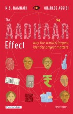 The Aadhaar Effect: Why the World's Largest Identi…