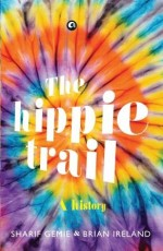 The Hippie Trail