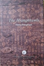 The Hrangkhawls (Rs 200 + Rs 125 forService Charge…