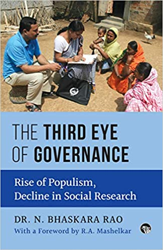 The Third Eye of Governance: Rise of Populism, Dec…