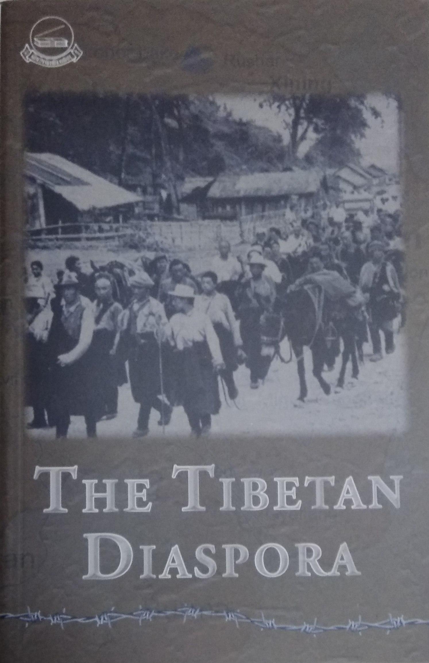 The Tibetan Diaspora: Socio-Political Situation of…