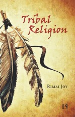Tribal Religion: Continuity and Change among the T…