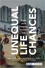Unequal Life Chances: Equity and the Demographic T…