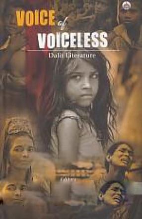 Voice of Voiceless: Dalit Literature