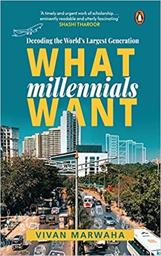 What Millennials Want: Decoding the Largest Genera…