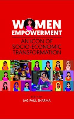 Women Empowerment: An Icon of Socio-Economic Trans…