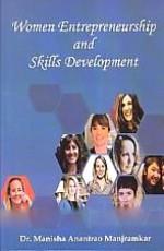 Women Entrepreneurship and Skills Development