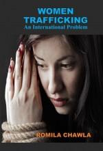 Women Trafficking: An International Problem