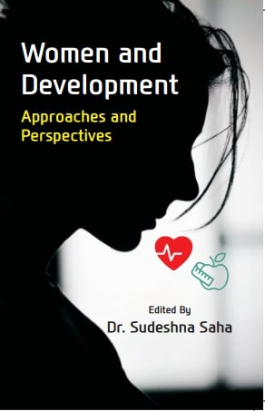 Women and Development: Approaches and Perspectives