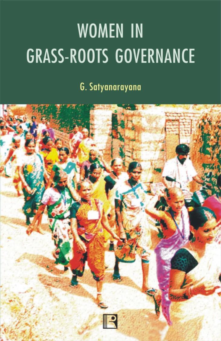 Women in Grass-Roots Governance