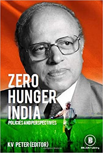 Zero Hunger India: Policies and Perspectives