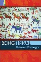 Being Tribal