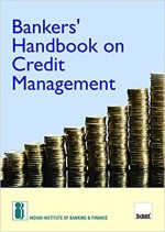 Bankers Handbook on Credit Management