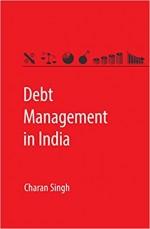 Debt Management in India