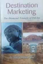 Destination Marketing: The Diamond Triangle of Odi…