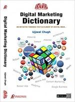 Digital Marketing Dictionary: An Initiative toward…