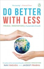 Do Better With Less: Frugal Innovation for Sustain…