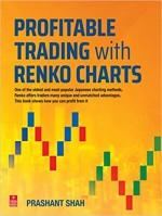 Profitable Trading with Renko Charts