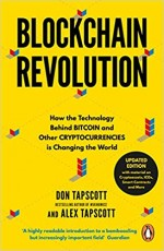 Blockchain Revolution: How the Technology Behind B…