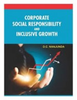 Corporate Social Responsibility and Inclusive Grow…