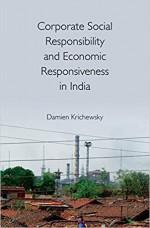 Corporate Social Responsibility and Economic Respo…
