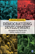 Democratizing Development: Struggles for Rights an…