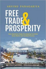 Free Trade and Prosperity: How Openness Helps Deve…