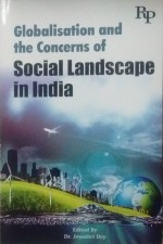 Globalisation and the Concerns of Social Landscape…