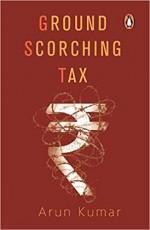 Ground Scorching Tax