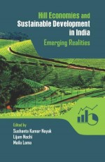Hill Economics and Sustainable Development in Indi…
