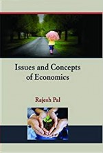 Issues and Concepts of Economics
