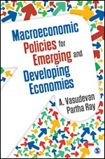 Macroeconomic Policies for Emerging and Developing…