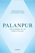 Palanpur: The Economy of an Indian Village