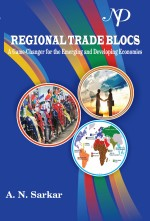 Regional Trade Blocs: A Game-Changer for the Emerg…