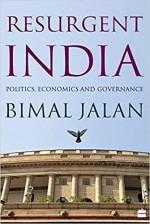 Resurgent India: Politics, Economics and Governanc…