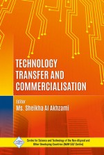 Technology Transfer and Commercialisation