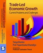 Trade-Led Economic Growth