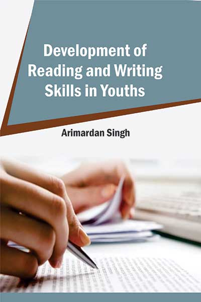 Development of Reading and Writing Skills in Youth…