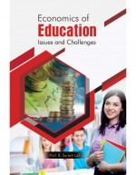 Economics of Education: Issues and Challenges