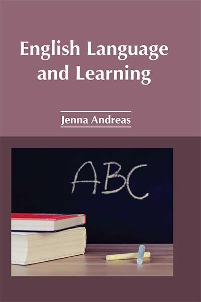 English Language and Learning (Hardback)