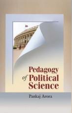 Pedagogy of Political Science